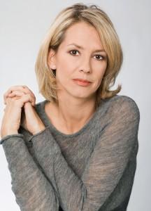 Christine Maier wird Sobli-Chefredaktorin
